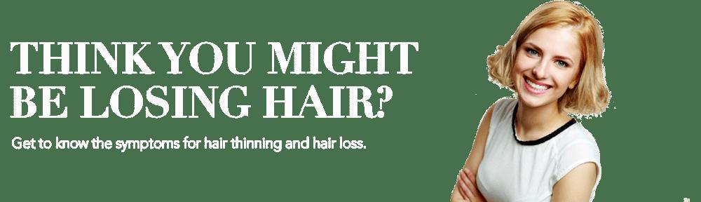 hair-loss-symptoms-header.png