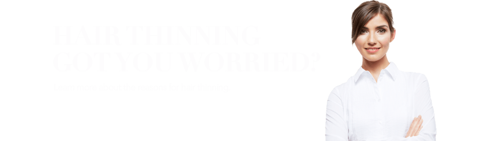 reasons-for-hair-thinning-banner.png