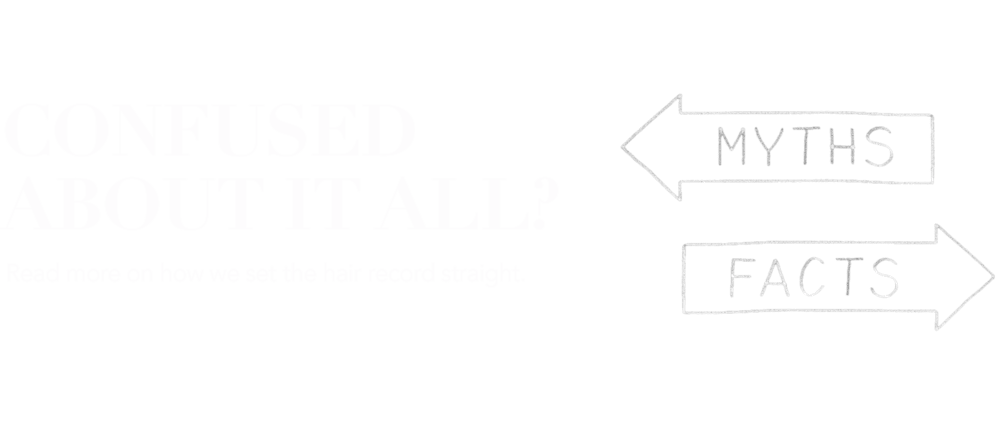 hair-loss-myth-facts.png
