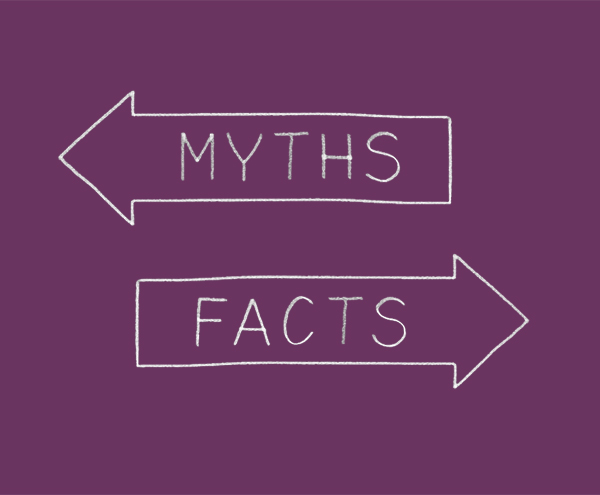 myths-and-facts-thumbnail.jpg