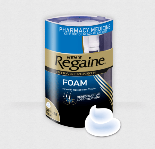 regaine-foam.png