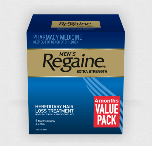 regaine-topical-solution.png