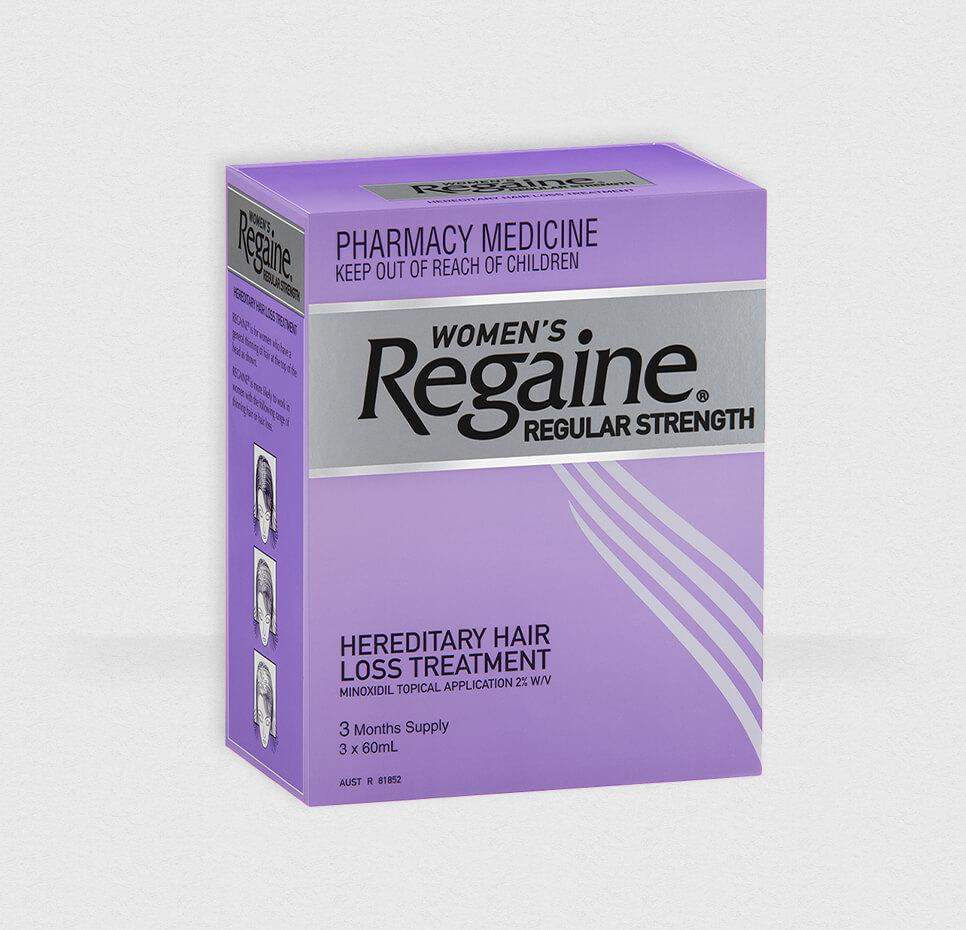 regaine-topical-treatment-gray.png